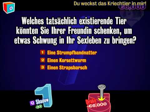Let's Battle You Dont Know Jack 4 [5] – Grandiose Rückkehr mit Werbung