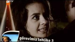 ramiz karaeski gençliği - bölüm 47-1.avi