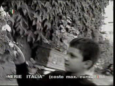 , title : 'Buongiorno - Gigi D'Alessio'