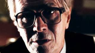 Nonton Tinker Tailor Soldier Spy  2011    Official Trailer  Hd  Film Subtitle Indonesia Streaming Movie Download