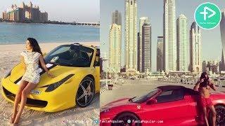 Video 10 Bukti Kehidupan Super Mewah Anak Orang Kaya Di Dubai MP3, 3GP, MP4, WEBM, AVI, FLV April 2018