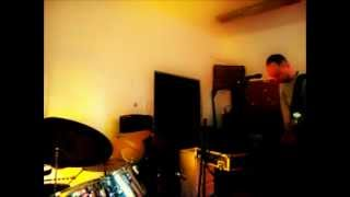 Video Heinz_Pastor 1