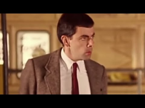 Mr bean official channel hkonlinetv page 27 mr bean episode 9 mind the baby mr bean part 25 solutioingenieria Images