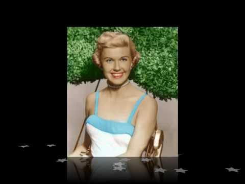 Tekst piosenki Doris Day - I'll Be Around po polsku