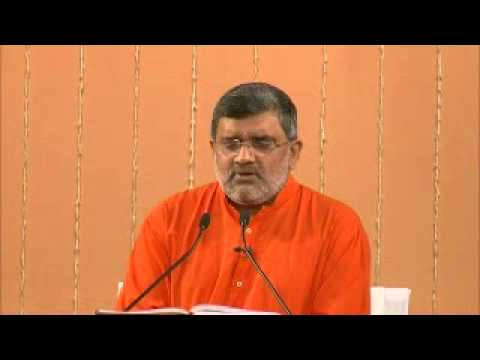 Bhagavad Gita, Chapter 16, Verses 12-18, (441)