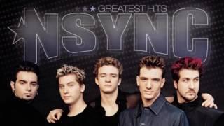 Video *NSYNC Greatest Hits (Full Album) MP3, 3GP, MP4, WEBM, AVI, FLV Januari 2018
