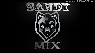 DJ - DUCTH BREAK 2018 BIKIN KTINGGIAN - DJ - SANDY