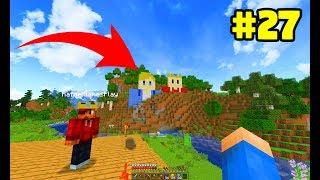 https://www.youtube.com/user/RafaelGamesPlaysSejam todos bem vindos ao meu canal de Minecraft / Concept Home in beautiful 1080p 60fps!✔ Ative o Sininho! 🔔★ Se você gostar do vídeo, aproveite e dê uma olhadinha no canal ✔ Inscreva-se no canal de Minecraft do meu irmão ‹ N.O. › https://www.youtube.com/channel/UCngjguY9kcJLgU10FMtJU5Q☆☆☆☆☆☆☆☆❤ Host de Minecraft (Crie seu próprio Server): http://brasilhosting.net/☆☆☆☆☆☆☆☆-------------------------------------------------------------------------------------------------------------☆☆☆☆☆☆☆☆Descrição☆☆☆☆☆☆☆☆☆┌─┐ ─┐☆ │▒│ -▒- │▒│-▒- │▒ -▒-─┬─INSCREVA-SE EM MEU CANAL │▒│▒▒│▒│┌┴─┴─┐-┘─┘ CLICA EM GOSTEI│▒┌──┘▒▒▒│└┐▒▒▒▒▒▒┌┘ FAVORITE O VIDEO └┐▒▒▒▒┌ (¯`·.(¯`·.(¯`·.(¯`·..·´¯).·´¯).·´¯).·´¯)-------------------------------------------------------------------------------------------------------------★ Meu Twitter: https://twitter.com/MANYACRAFTofic★ Meu Grupo de Minecraft do Facebook: http://adf.ly/1Y24QY➠Download da Textura Link - http://adf.ly/1ceVB8★ ✔ Inscreva-se no canal de Minecraft do meu irmão ‹ Na Obra › https://www.youtube.com/channel/UCngjguY9kcJLgU10FMtJU5Q             --------------------------------------------------------------------------------------------------------------------------------------------------------------------------------------------------------------------------★ Minecraft Construções Tutoriais (Recomendado por Construtores!)● Minecraft casa moderna 1: http://adf.ly/xj9Cn● Minecraft casa moderna 2: http://adf.ly/1Y1X3p● Minecraft casa moderna 3: http://adf.ly/1Y1X6B● Minecraft casa moderna 4: http://adf.ly/1Y1X7w● Minecraft casa moderna 5: http://adf.ly/1Y1XAy● Minecraft casa moderna 6: http://adf.ly/wgRV2● Minecraft casa moderna 7: http://adf.ly/1Y1XFY● Minecraft casa moderna 8: http://adf.ly/1Y1XHv● Minecraft casa moderna 9: http://adf.ly/1Y1XKa● Minecraft casa moderna 10: http://adf.ly/1Y1XMO● Minecraft casa moderna 11: http://adf.ly/1Y1XON● Minecraft casa moderna 12: http://adf.ly/1Y1XPp● Minecraft