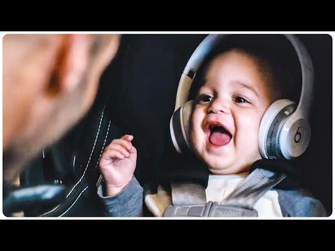 連導演都認證《玩命關頭8》最亮眼的演員是「小寶寶」,有他出現的鏡頭大家心全都化了!