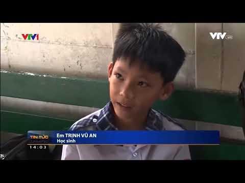 TP.HCM, Đồng Nai phối hợp đấy nhanh tiến độ xây cầu Cát Lái