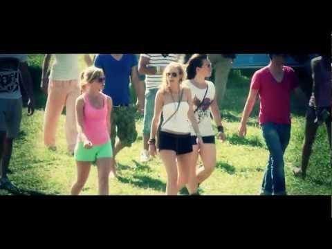 ERROV & REEF - AURALEX (MARC HOLLAND SUNRISE MIX) (видео)