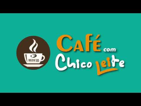 Café com Chico Leite - Qualidade de Vida