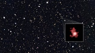 Using the NASA/ESA Hubble Space Telescope, astronomers measured the distance to the most remote galaxy ever seen in the...