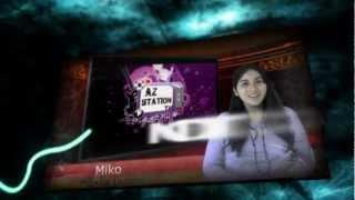 AZ STATION TV YouTube video