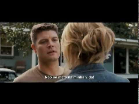 Trailer: 'Um Homem de Sorte'