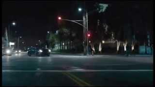 Nonton Nissan GT-R DE PAUL WALKER  DO VELOZES E FURIOSOS 7 Film Subtitle Indonesia Streaming Movie Download