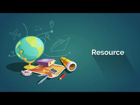 Introduction to resources   CBSE   Geography   Grade 8   India