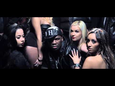 "50 Cent feat. Snoop Dogg & Young Jeezy – ""Major Distribution"" (Video Teaser)"