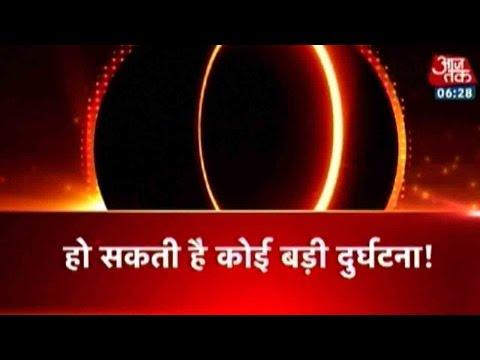 Dharm-March-9th-2016-6-30-AM-09-03-2016