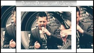 Damir Damme Memisevic videoclip Nezenja