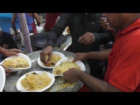 Video Durga Puja Street Food Craze in Kolkata   People Enjoying Food at Street In Festival   Indian Food download in MP3, 3GP, MP4, WEBM, AVI, FLV January 2017