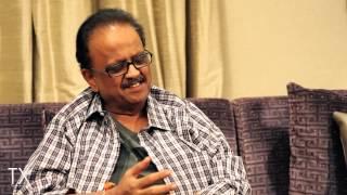 S P Balasubrahmanyam @ RAJA THE RAJA In London    Ilaiyaraaja&Kamal Haasan