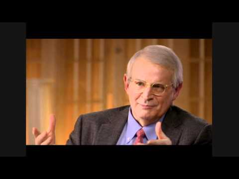 bill moyers - Stockman gives a blistering analysis of the breakdown of profit/loss capitalism that began under Bush, and which Obama has only accelerated in keeping the Ba...
