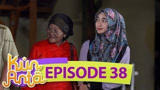 Video Wah Malam Malam Neneknya Sobri Datang ke Pesantren Kun Anta  - Kun Anta Eps 38 MP3, 3GP, MP4, WEBM, AVI, FLV Februari 2018
