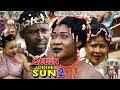 Queen Of The Sun Season 2 - New Movie   2018 Latest Nigerian Nollywood Movie full HD   1080p