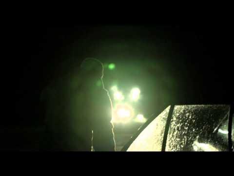 Wolf Creek - Trailer