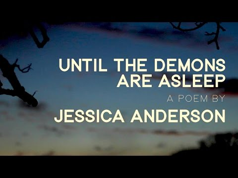 A teenager who has battled anxiety and depression since the age of 13 has made a moving film with Fixers showing how her mum supported her during her darkest days.