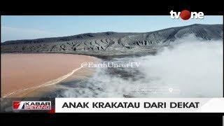 Video Wow! Inilah Kondisi Terkini Gunung Anak Krakatau Dari Jarak Sangat Dekat MP3, 3GP, MP4, WEBM, AVI, FLV Januari 2019