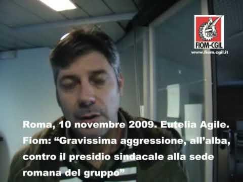Poste italiane e camera dei deputati abbandonano eutelia for Camera dei deputati tv