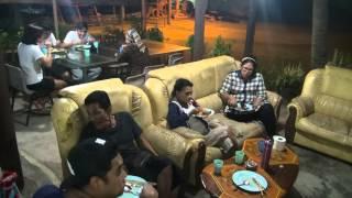 Kota Tinggi Malaysia  city photos : #01 Vlog | Family Trip To Kota Tinggi, Malaysia