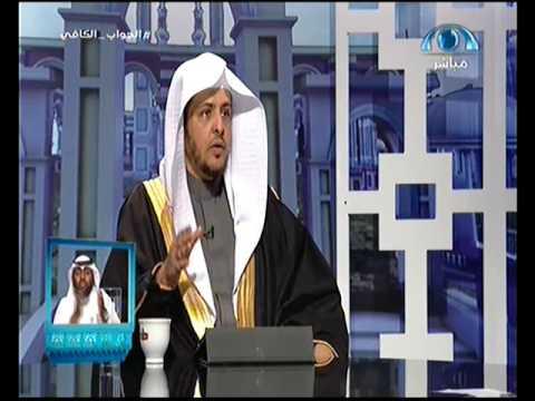 تعليق الشيخ خالد المصلح على معاناة إخواننا في اليمن 15 /4/ 1438هـ