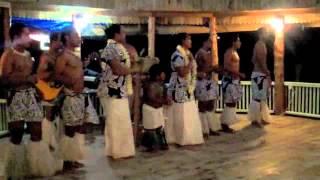 Lalomanu Samoa  city photos : The Sand and Sun of Lalomanu Samoa