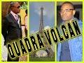 COMBATTANT VOLCAN PRET A PRODUIRE UN CONCERT DE KOFFI OLOMIDE A PARIS ? ...