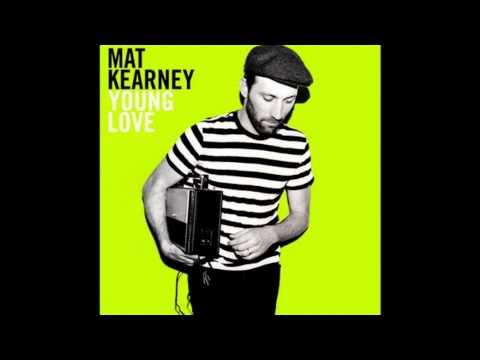 Tekst piosenki Mat Kearney - Down po polsku