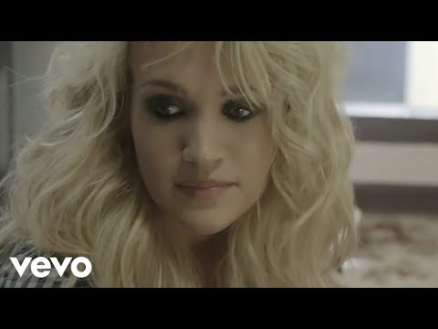 Video Carrie Underwood - Blown Away download in MP3, 3GP, MP4, WEBM, AVI, FLV January 2017
