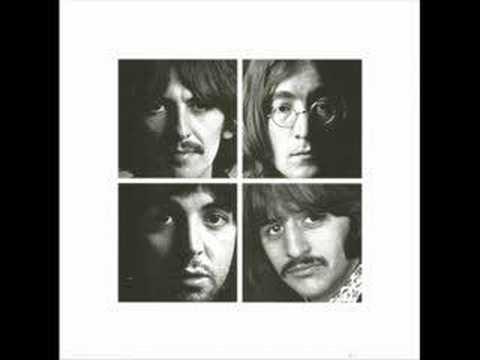 Immagine della canzone Obladi oblada di Beatles