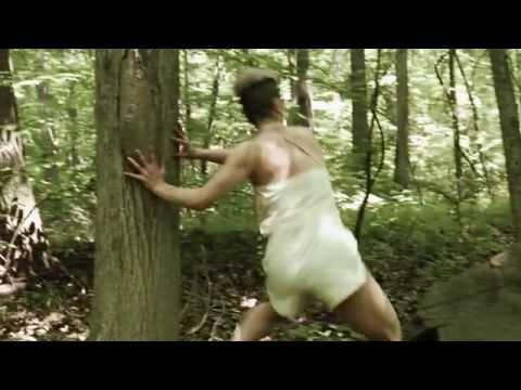 Kristin Sudeikis Choreography Reel 2014