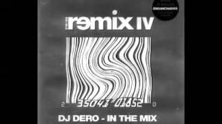Download Lagu D'Mode Remix 4 Mp3
