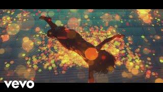 Maluma – Déjale Saber (Pseudo Video)