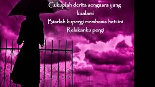 Download lagu Iklim Relakanku Pergi Mp3