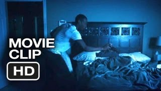 Nonton A Haunted House Movie CLIP - Night No. 1 (2013) - Comedy Movie HD Film Subtitle Indonesia Streaming Movie Download