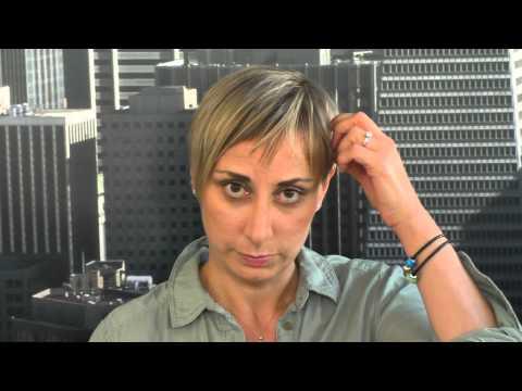 США 3008: Иммиграция в США. Татьяна Богданова и Михаил Портнов - студенческая виза F1 - 2