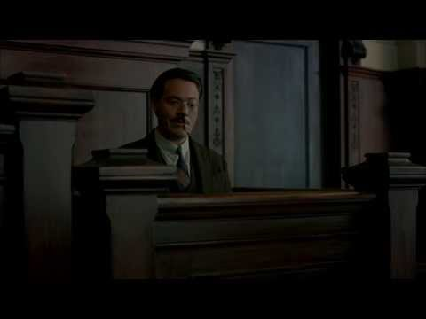 Boardwalk Empire 4.12 Clip