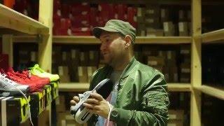 Nonton              2016                 Rockair  Adidas Crazylight 2015 Boost Primeknit                                         Film Subtitle Indonesia Streaming Movie Download