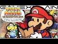 Is the Paper Mario: Thousand Year Door 3D Leak Real? - Discussion