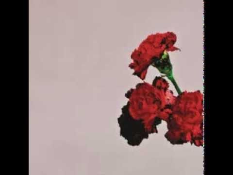 Tekst piosenki John Legend - Asylum po polsku